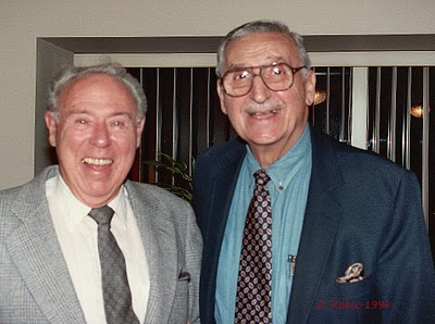JP Allin & Lalich.Rebich photo.jpg
