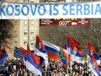 impasse in kosovo essay judah