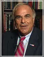 Governor Ed Rendell